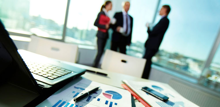 selecting finance for a business A key question that all would-be entrepreneurs face is finding the business opportunity that is right for them should the new startup focus on introducing a new product or service based on an unmet n.